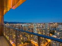 Photo of 5105 1480 HOWE STREET, Vancouver