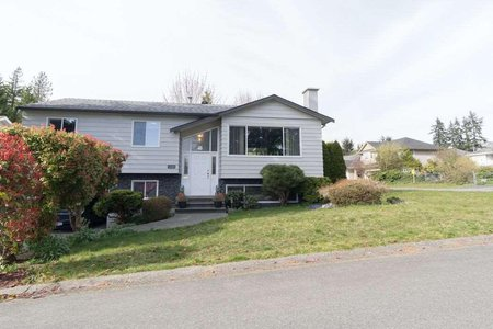 R2468996 - 11153 84B AVENUE, Nordel, Delta, BC - House/Single Family