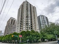 Photo of 1501 1001 HOMER STREET, Vancouver