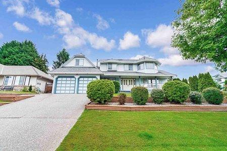 R2469192 - 6474 179 STREET, Cloverdale BC, Surrey, BC - House/Single Family
