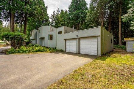 R2469412 - 3249 136 STREET, Elgin Chantrell, Surrey, BC - House/Single Family