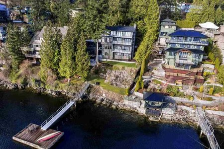 R2469434 - 1938 CARDINAL CRESCENT, Deep Cove, North Vancouver, BC - House/Single Family