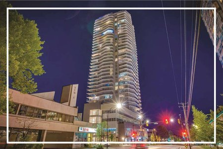 R2469448 - 3706 11967 80 AVENUE, Scottsdale, Delta, BC - Apartment Unit