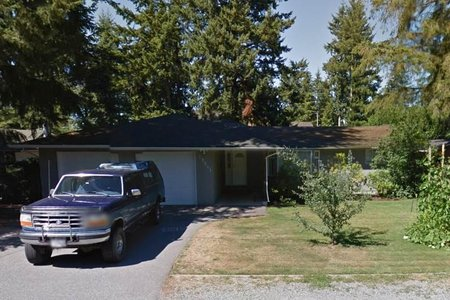 R2469462 - 19941 37 AVENUE, Brookswood Langley, Langley, BC - House/Single Family
