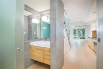 308 36 WATER STREET, Vancouver - R2469478