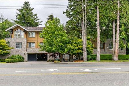 R2469635 - 102 1642 56 STREET, Beach Grove, Delta, BC - Apartment Unit