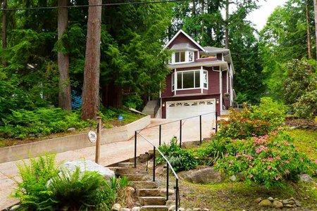 R2469679 - 798 WELLINGTON DRIVE, Princess Park, North Vancouver, BC - House/Single Family