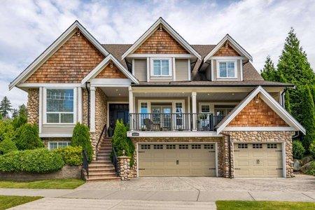 R2469699 - 16355 58A AVENUE, Cloverdale BC, Surrey, BC - House/Single Family