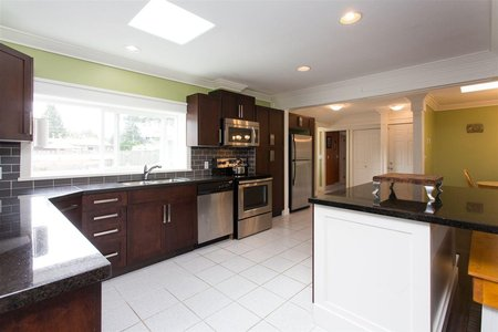 R2469722 - 20770 39 AVENUE, Brookswood Langley, Langley, BC - House/Single Family
