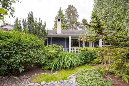 R2469727 - 5240 CHAMBERLAYNE AVENUE, Neilsen Grove, Delta, BC - House/Single Family