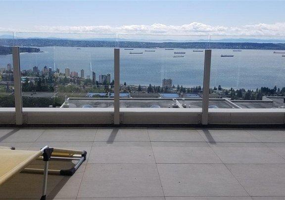 205 2274 FOLKESTONE WAY, West Vancouver - R2469746