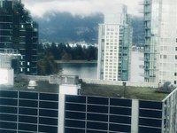 Photo of 1604 1288 W GEORGIA STREET, Vancouver