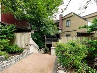 Photo of 101 1005 W 7TH AVENUE, Vancouver