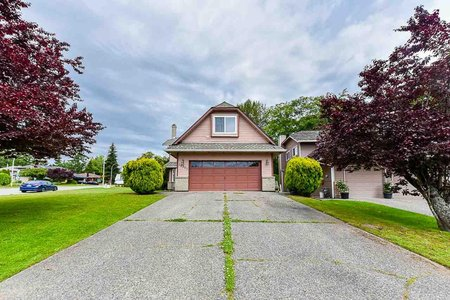 R2469968 - 14307 86A AVENUE, Bear Creek Green Timbers, Surrey, BC - House/Single Family