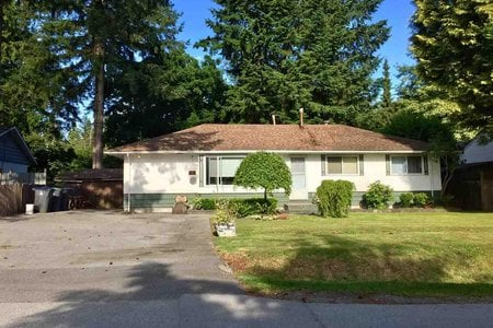 R2469979 - 10134 144A STREET, Guildford, Surrey, BC - House/Single Family