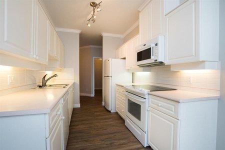 R2470109 - 102 1300 HUNTER ROAD, Beach Grove, Delta, BC - Apartment Unit