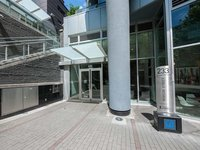 Photo of 2105 233 ROBSON STREET, Vancouver