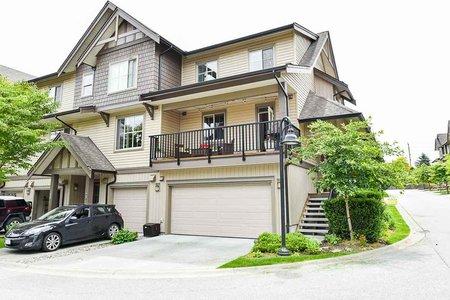R2470235 - 46 9525 204 STREET, Walnut Grove, Langley, BC - Townhouse