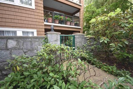 R2470245 - 106 1369 56 STREET, Cliff Drive, Delta, BC - Apartment Unit
