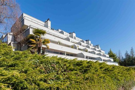 R2470281 - 42 2246 FOLKESTONE WAY, Panorama Village, West Vancouver, BC - Apartment Unit
