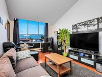Photo of 403 2173 W 6TH AVENUE, Vancouver