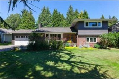 R2470420 - 4735 WESLEY DRIVE, English Bluff, Delta, BC - House/Single Family