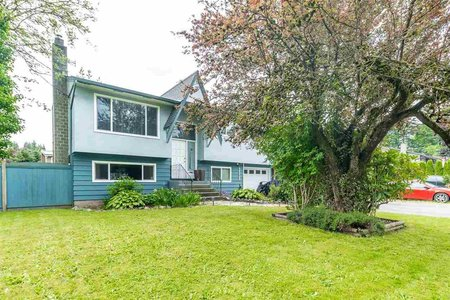 R2470806 - 27292 29A AVENUE, Aldergrove Langley, Langley, BC - House/Single Family