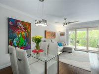 Photo of 308 1260 W 10TH AVENUE, Vancouver