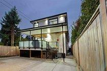 5886 SHERBROOKE STREET, Vancouver - R2470952