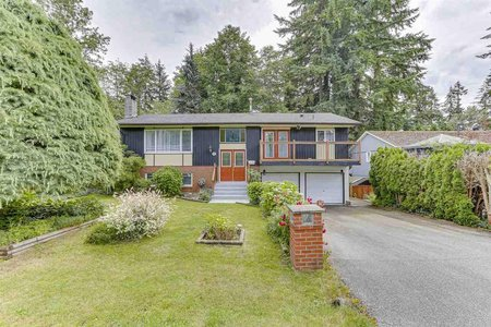 R2471079 - 776 BROWNING PLACE, Blueridge NV, North Vancouver, BC - House/Single Family
