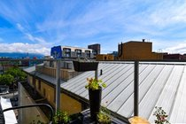 705 33 W PENDER STREET, Vancouver - R2471142
