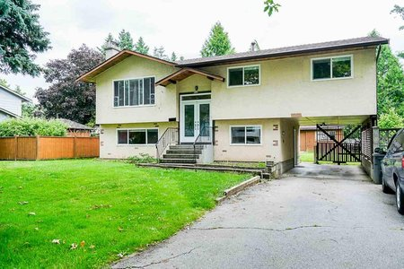 R2471165 - 6232 174B STREET, Cloverdale BC, Surrey, BC - House/Single Family