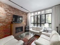 Photo of 302 1241 HOMER STREET, Vancouver