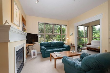 R2471308 - 2212 4625 VALLEY DRIVE, Quilchena, Vancouver, BC - Apartment Unit