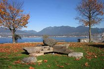 502 168 POWELL STREET, Vancouver - R2471345