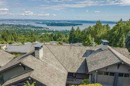 R2471351 - 2258 BOULDER COURT, Whitby Estates, West Vancouver, BC - House/Single Family
