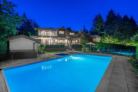 R2471452 - 1348 OTTAWA AVENUE, Ambleside, West Vancouver, BC - House/Single Family