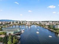 Photo of 2601 8 SMITHE MEWS, Vancouver