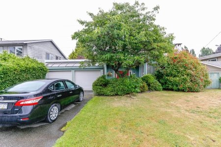 R2471644 - 1330 53A STREET, Cliff Drive, Delta, BC - House/Single Family