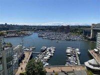 Photo of 1003 1000 BEACH AVENUE, Vancouver
