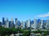Photo of 1002 445 W 2ND AVENUE, Vancouver