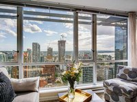 Photo of 3205 1068 HORNBY STREET, Vancouver