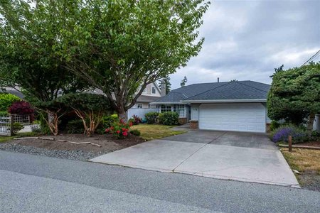 R2471983 - 173 67A STREET, Boundary Beach, Delta, BC - House/Single Family