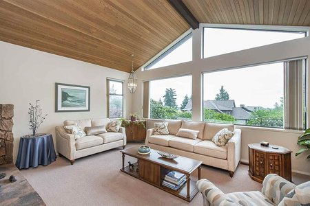 R2472002 - 91 ALPENWOOD LANE, Tsawwassen East, Delta, BC - House/Single Family