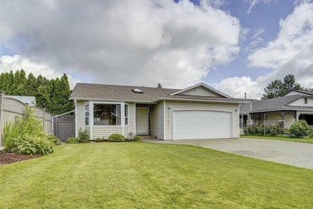 R2472283 - 26451 32A AVENUE, Aldergrove Langley, Langley, BC - House/Single Family
