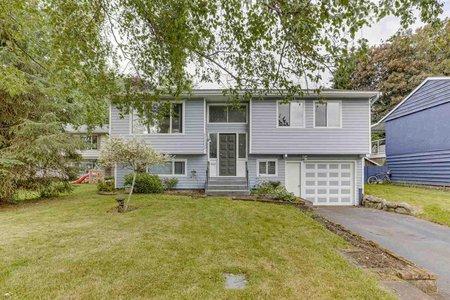 R2472385 - 1563 KEIL STREET, White Rock, White Rock, BC - House/Single Family