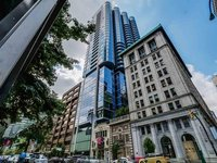 Photo of 2103 838 W HASTINGS STREET, Vancouver
