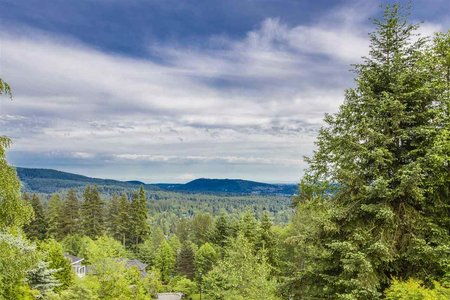 R2472775 - 4128 CITADEL COURT, Braemar, North Vancouver, BC - House/Single Family