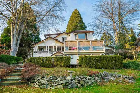 R2472950 - 415 E ST. JAMES ROAD, Upper Lonsdale, North Vancouver, BC - House/Single Family