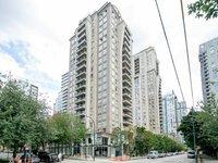 Photo of 908 989 RICHARDS STREET, Vancouver
